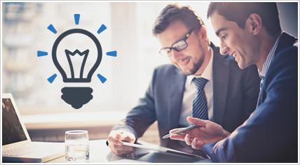weboldal készítés, megismerés, konzultáció, tervezés