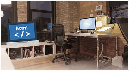 weblap készítés, grafikai tervezés, programozás