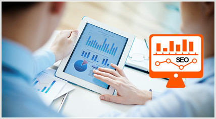 weboldal készítés, keresőoptimalizálás, weboldal support